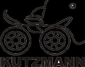 Kutzmann