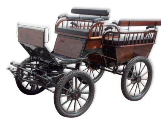 ES6 555x413 - ES Wagonette Tralka