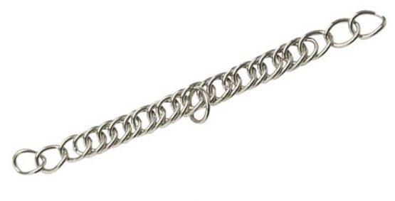 Curb chain 555x283 - Dubbel Kindkedja