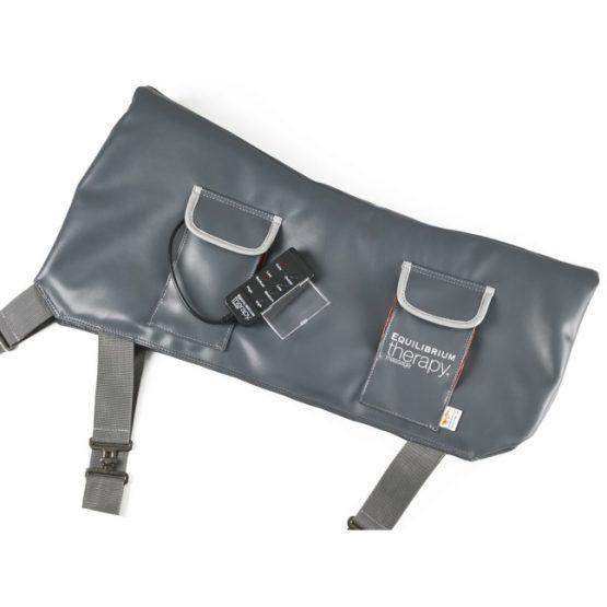 Massage Pad 555x555 - HEM