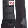 Sling boot 100x100 - Delta Strass