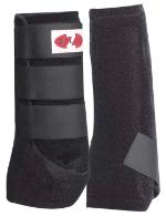 Sling boot - HEM