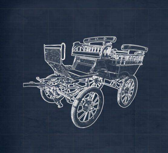 77 555x504 - Bygg Din Vagn