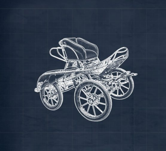 f4a 555x504 - Bygg Din Vagn