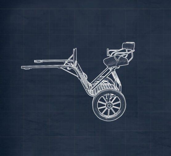 rockard 555x504 - Bygg Din Vagn