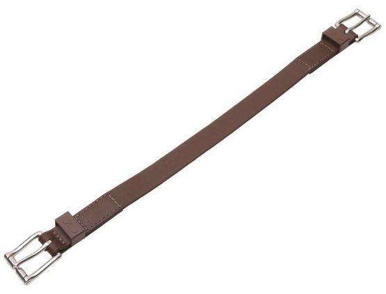 Belly band brun 555x422 - Bukgjord BRUN