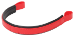 Browband 1 - Coloured Browband
