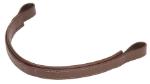 Brunt Browband - Pannband