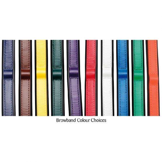 colours 555x555 - Pannband
