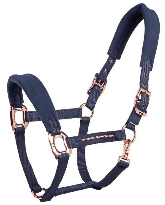 Bracelet Trim 555x690 - Grimma Bracelet