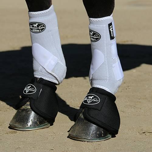 M86357139 - VenTECH Elite Sports Medicine Boots