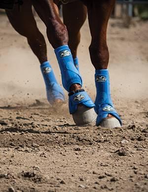 M143862833 - VenTECH Elite Sports Medicine Boots 4-pack