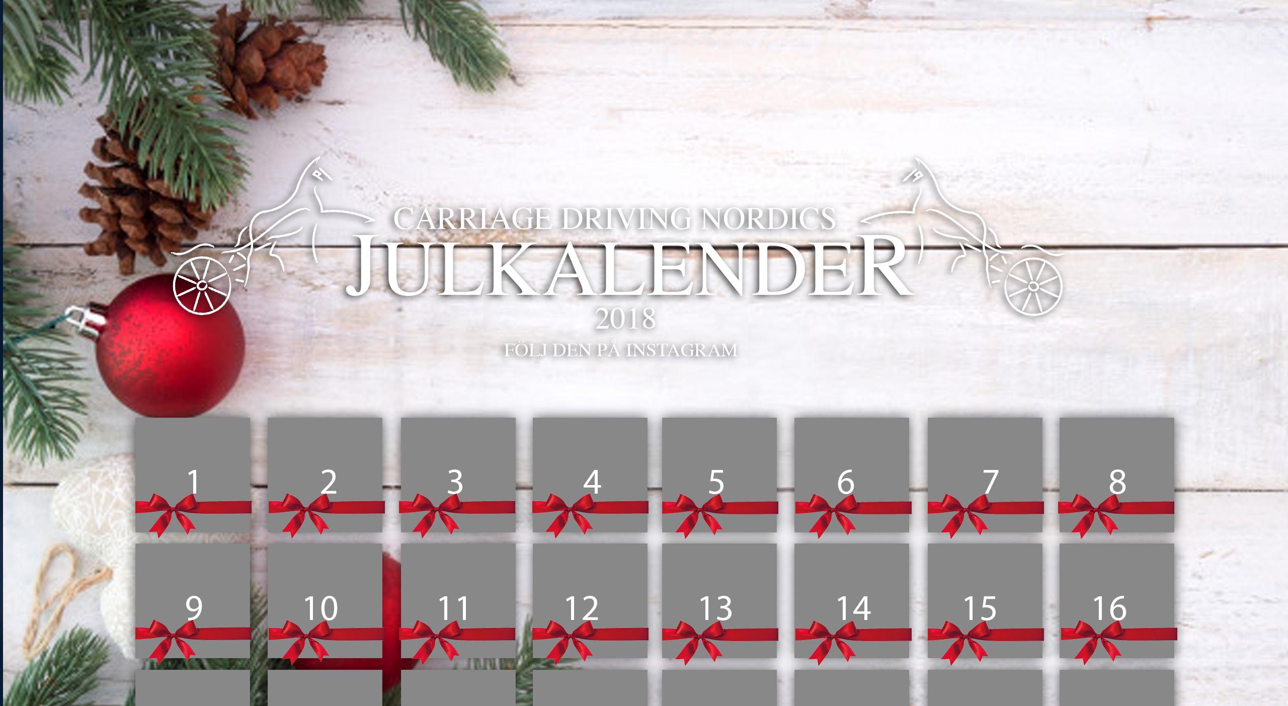 kalender1 - HEM