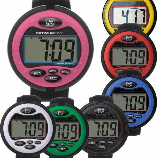 chronometre optimum time 555x555 - Optimum Time